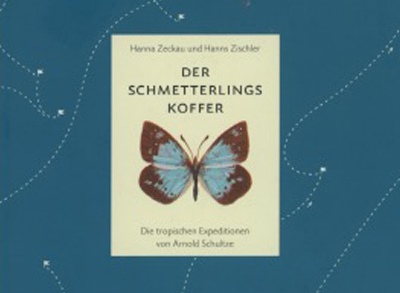 Hanns-Zischler-Teaser-Event-05